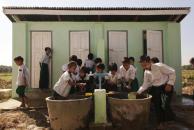 UNICEF/NYHQ2012-2056/Dean